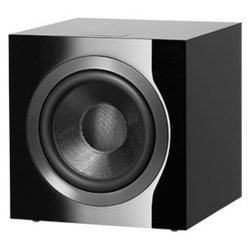 Bowers & Wilkins DB4S