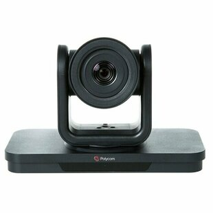Конференц-камера Polycom EagleEye IV 4x Camera black